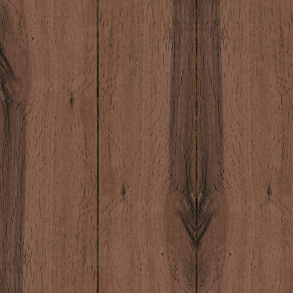 Megatrade Real Wood
